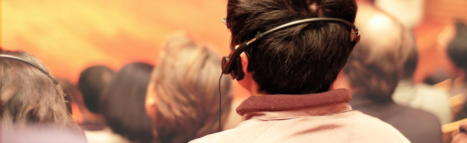 man-listening-to-interpreter2