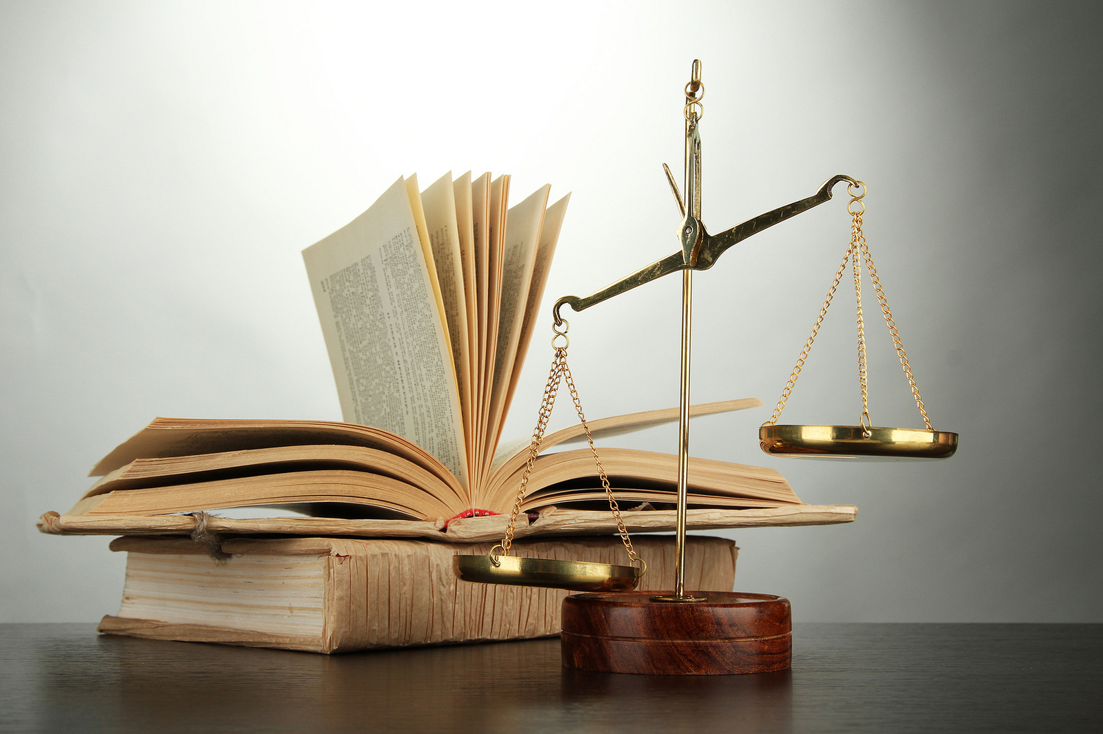 7 Tips for Working with Court Interpreters - NAJIT