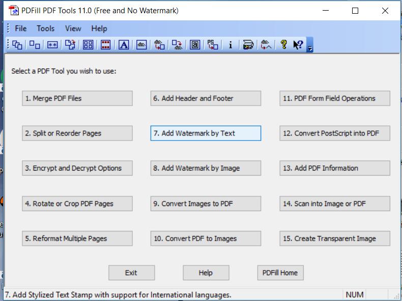 Practical Apps for Interpreting and Translation