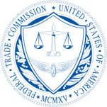 FTC emblem