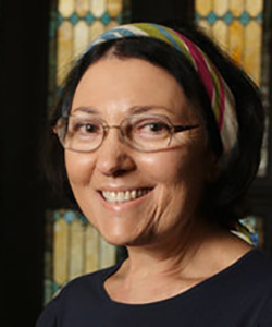 Susan-Berk-Seligson