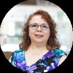 Claudia Rubio Samulowitz