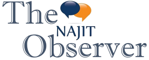 The NAJIT Observer